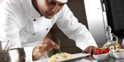 Futuro cuoco corso di cucina con qualifica professionale della regione campania medeaterranea - Corsi cucina regione piemonte ...