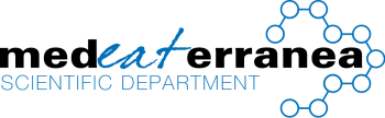 LOGO-SCIENTIFIC-DEPARTMENT