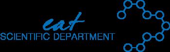 LOGO-SCIENTIFIC-DEPARTMENT