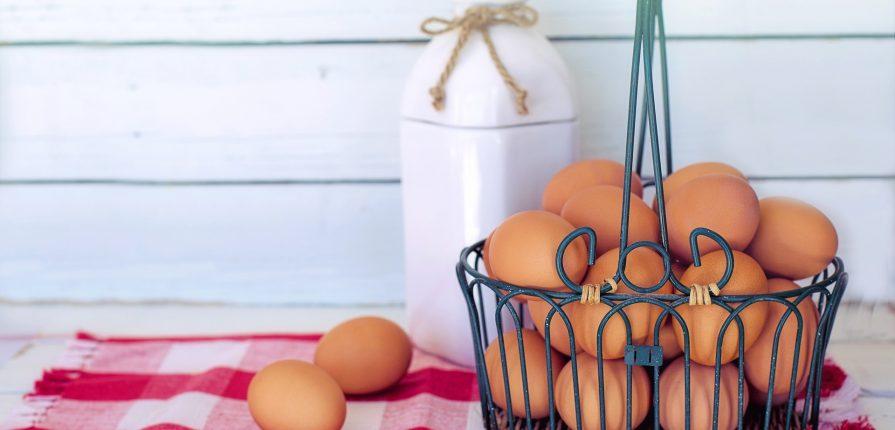 uova-superstar-le-piu-amate-in-cucina-e-sul-web-e-non-fanno-male-al-fegato